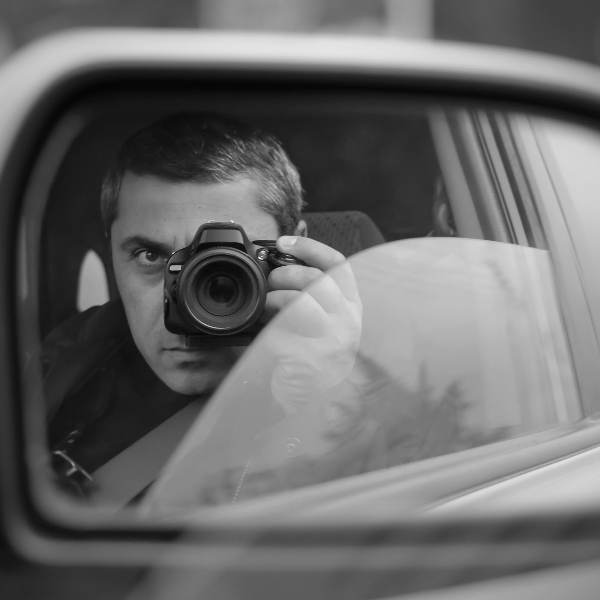 Divorce Cases: How To Use A Private Investigator In Your Divorce Case